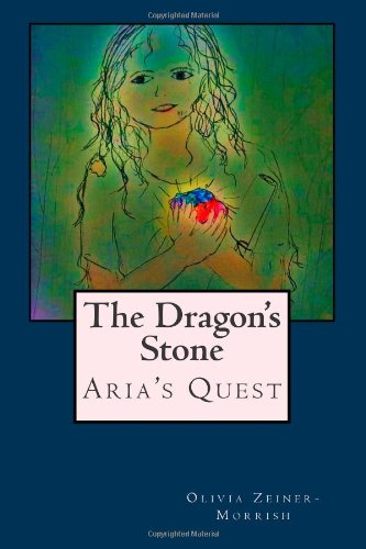 9781477670934: The Dragon's Stone