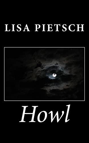 9781477675298: Howl
