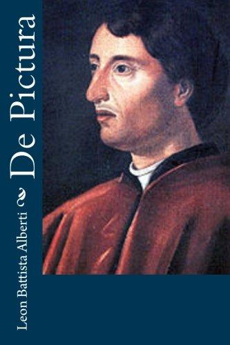 9781477678237: De Pictura (Italian Edition)