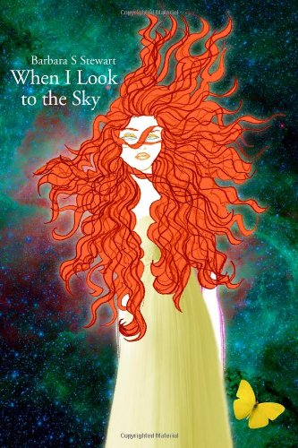 9781477683002: When I Look to the Sky: Carlee's Journey (The Rock and Roll Trilogy)