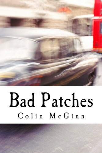 9781477688380: Bad Patches