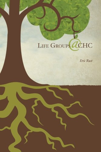 9781477688465: Lifegroups @ CHC