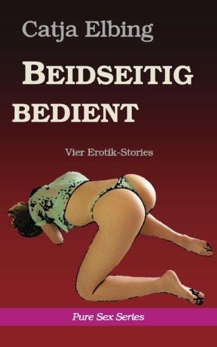 erotik stories