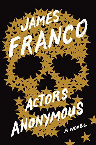 9781477800850: Actors Anonymous: A Novel