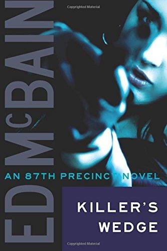 9781477805527: Killer's Wedge (87th Precinct)