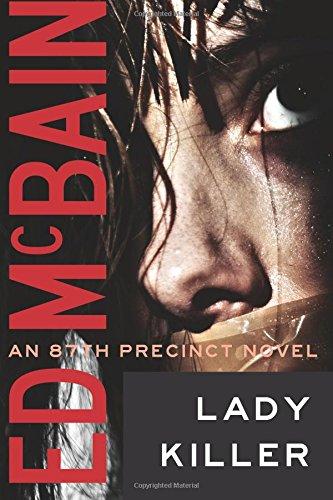 9781477805541: Lady Killer (87th Precinct)