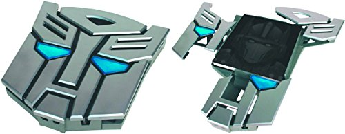 Transformers: The Covenant of Primus
