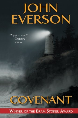 9781477806739: Covenant (The Curburide Chronicles)