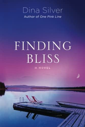 Finding Bliss: Silver, Dina