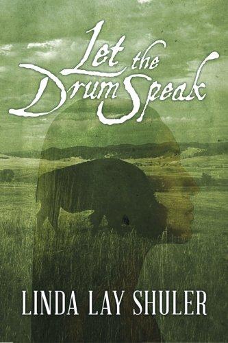9781477807507: Let the Drum Speak