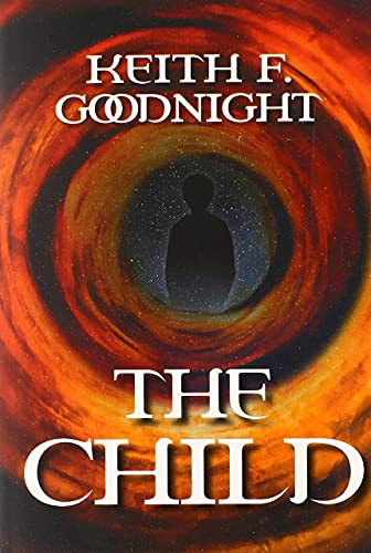 9781477807729: The Child (The Red Light and Shadow)