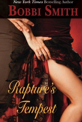 9781477808016: Rapture's Tempest