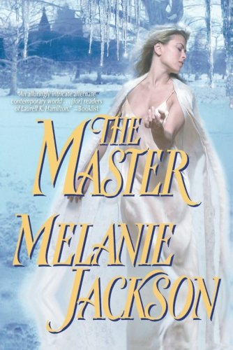 9781477808146: The Master: A Faerie Romance (Wildside Series)