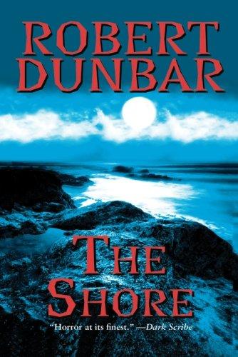 9781477808191: The Shore