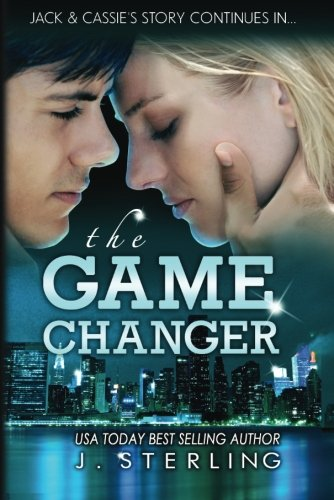 9781477808665: The Game Changer: A Novel (The Game Series)