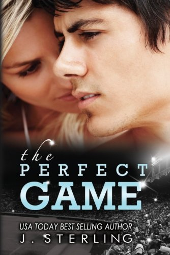 9781477808672: The Perfect Game: A Novel (The Game Series)