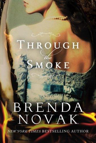 9781477808764: Through the Smoke