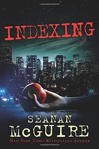 9781477809600: Indexing (Indexing Series)