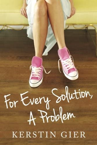 9781477809860: For Every Solution, A Problem