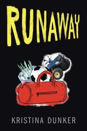 9781477810347: Runaway