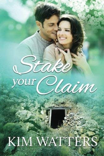 9781477811085: Stake Your Claim
