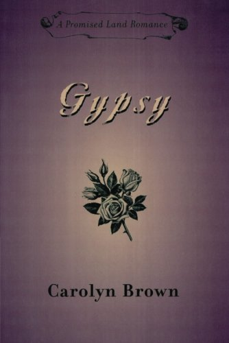 9781477811146: Gypsy (Promised Land)