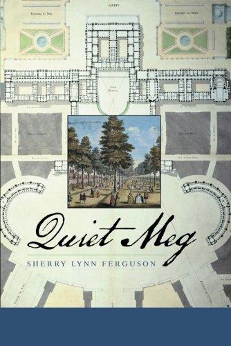 Quiet Meg (9781477811474) by Sherry Lynn Ferguson
