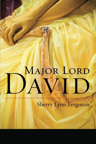 9781477811498: Major Lord David