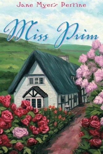 9781477811757: Miss Prim