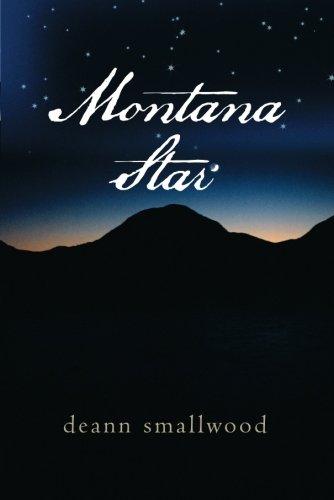 9781477811863: Montana Star