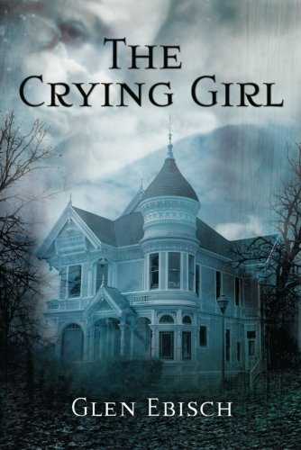 9781477812402: The Crying Girl