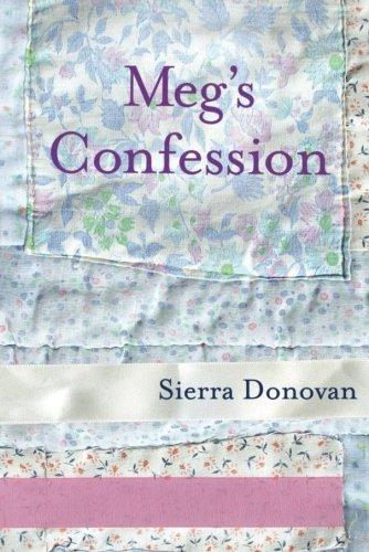9781477813669: Meg's Confession