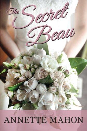9781477813782: The Secret Beau