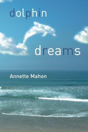 9781477813805: Dolphin Dreams