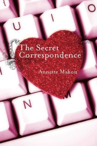 9781477813812: The Secret Correspondence