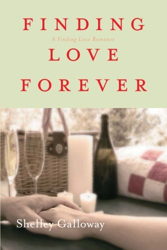 Finding Love Forever: Shelley Galloway