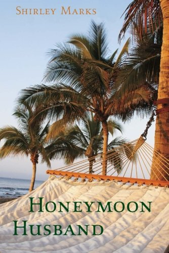 9781477814239: Honeymoon Husband