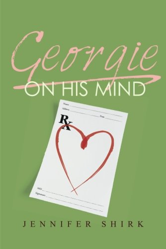 Georgie on His Mind: Jennifer Shirk