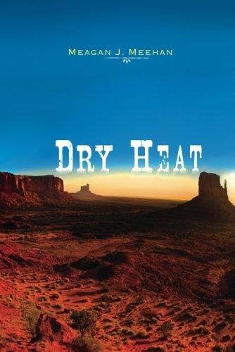 9781477815151: Dry Heat