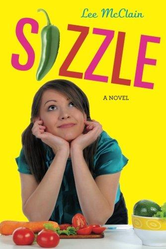 9781477816301: Sizzle