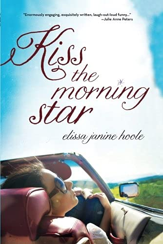 9781477816660: Kiss the Morning Star