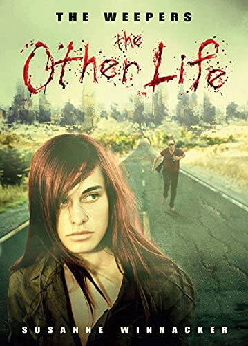 9781477816677: The Other Life (The Weepers)