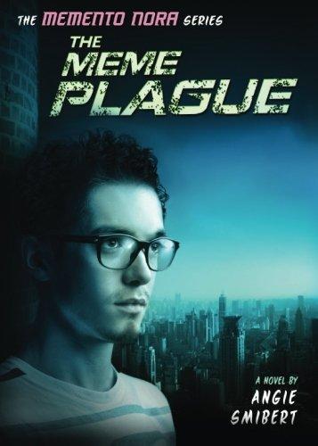 9781477816899: The Meme Plague (Memento Nora)