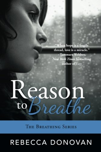 9781477817148: Reason to Breathe  (The Breathing Series)