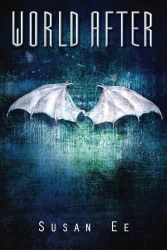 9781477817285: World After (Penryn & the End of Days)