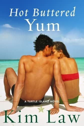 9781477817568: Hot Buttered Yum (A Turtle Island Novel)
