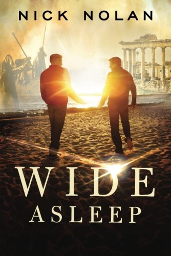 9781477817971: Wide Asleep (Tales from Ballena Beach)