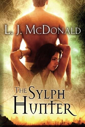 9781477818091: The Sylph Hunter (Sylph Series)