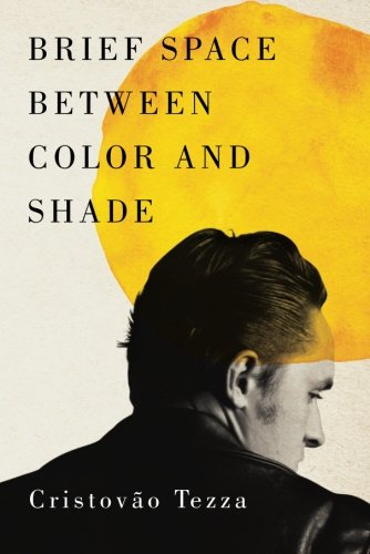 Brief Space Between Color and Shade (Paperback): Cristovao Tezza