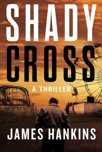 9781477820988: Shady Cross